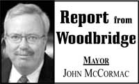 report_from_woodbridge