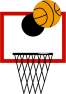 basketball-equipment-03