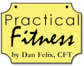 practical-fitness-10-31-08-logo-copy