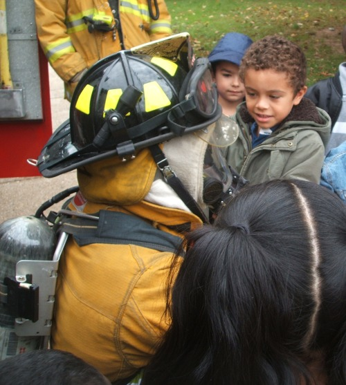 rahway-students-learn-about-fire-safety-112808