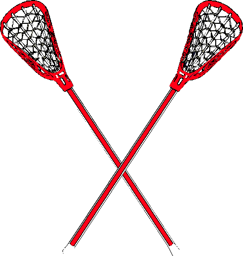 CLARK—Clark Youth Lacrosse, now in existence for over six years, is ...